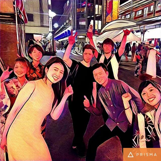 f:id:togoshi-2nds:20161226095001j:image