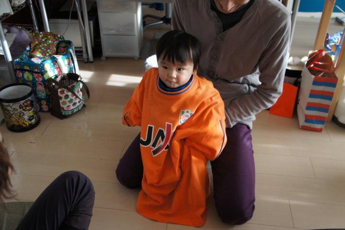 f:id:toguo:20120108133921j:image