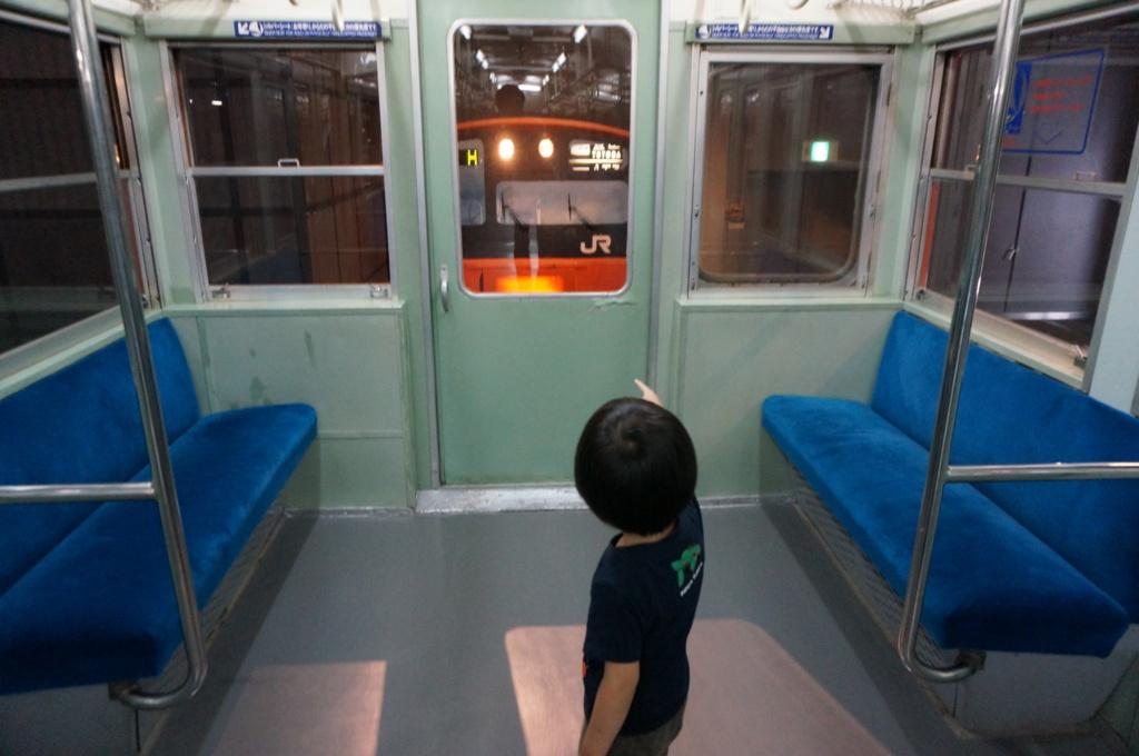 f:id:toguo:20170720203758j:plain