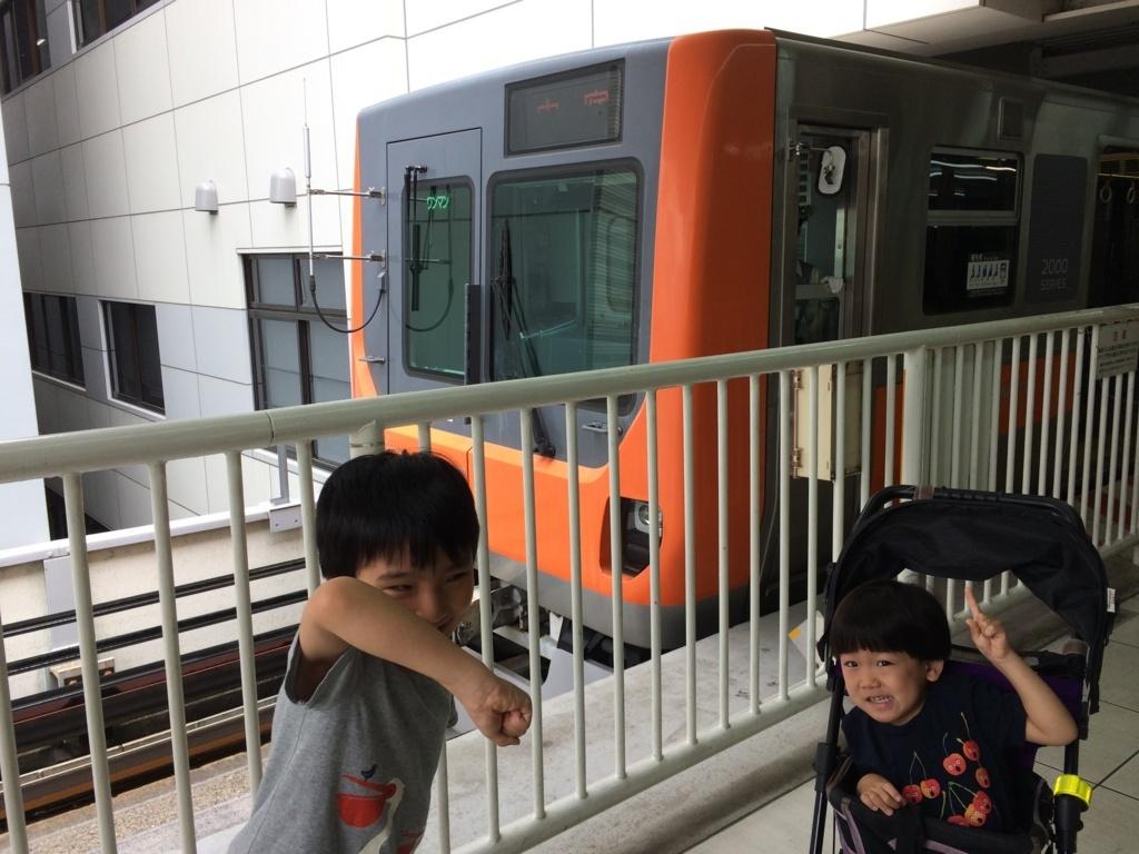 f:id:toguo:20170720204016j:plain