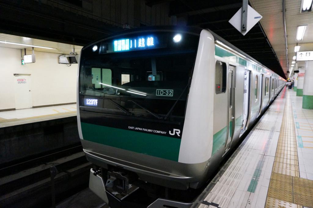 f:id:toguo:20170821174846j:plain