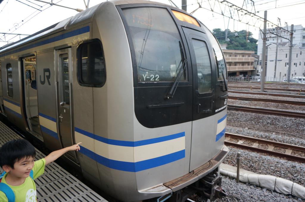 f:id:toguo:20170821175512j:plain