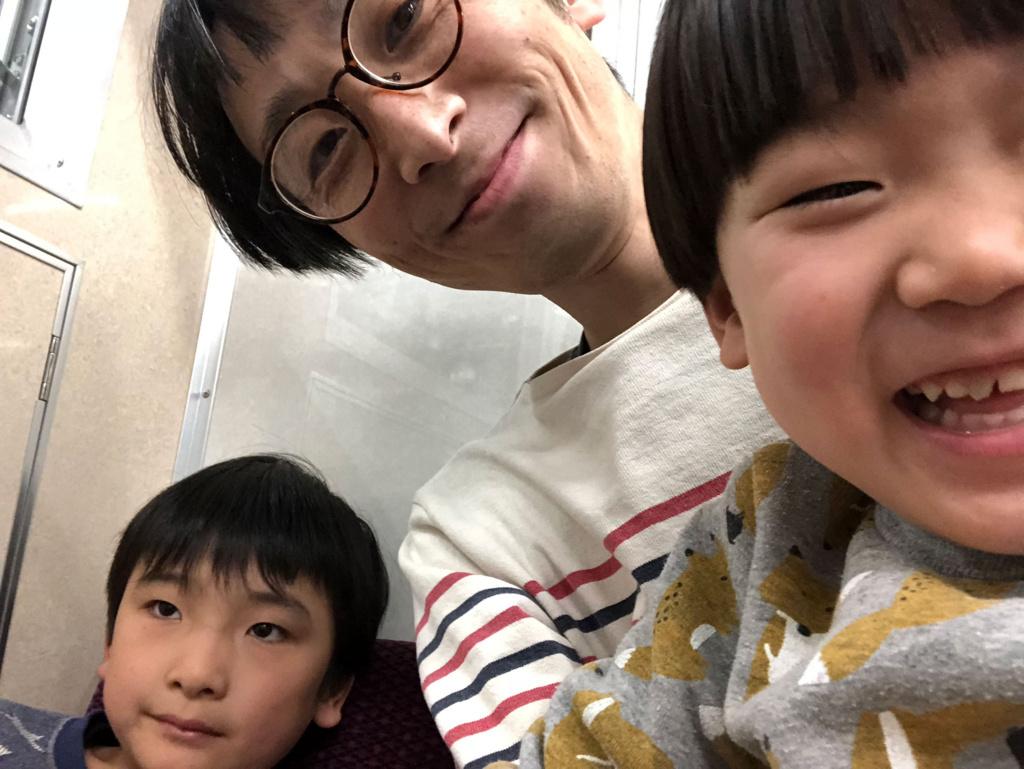 f:id:toguo:20180310114004j:plain