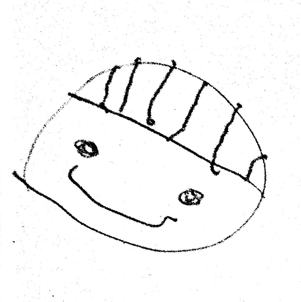 f:id:toguo:20180416214700j:plain