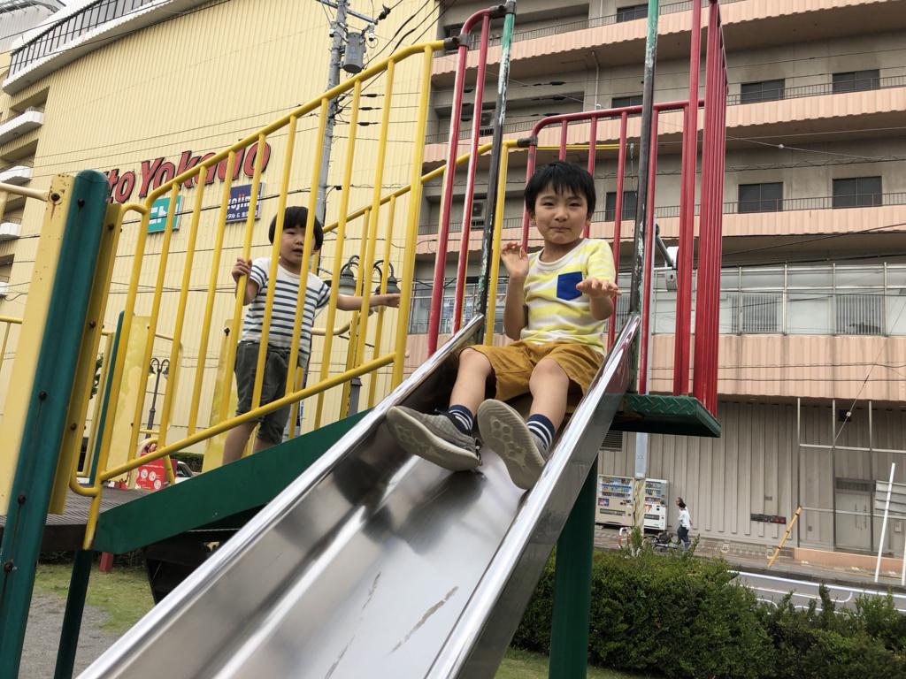 f:id:toguo:20180505165932j:plain