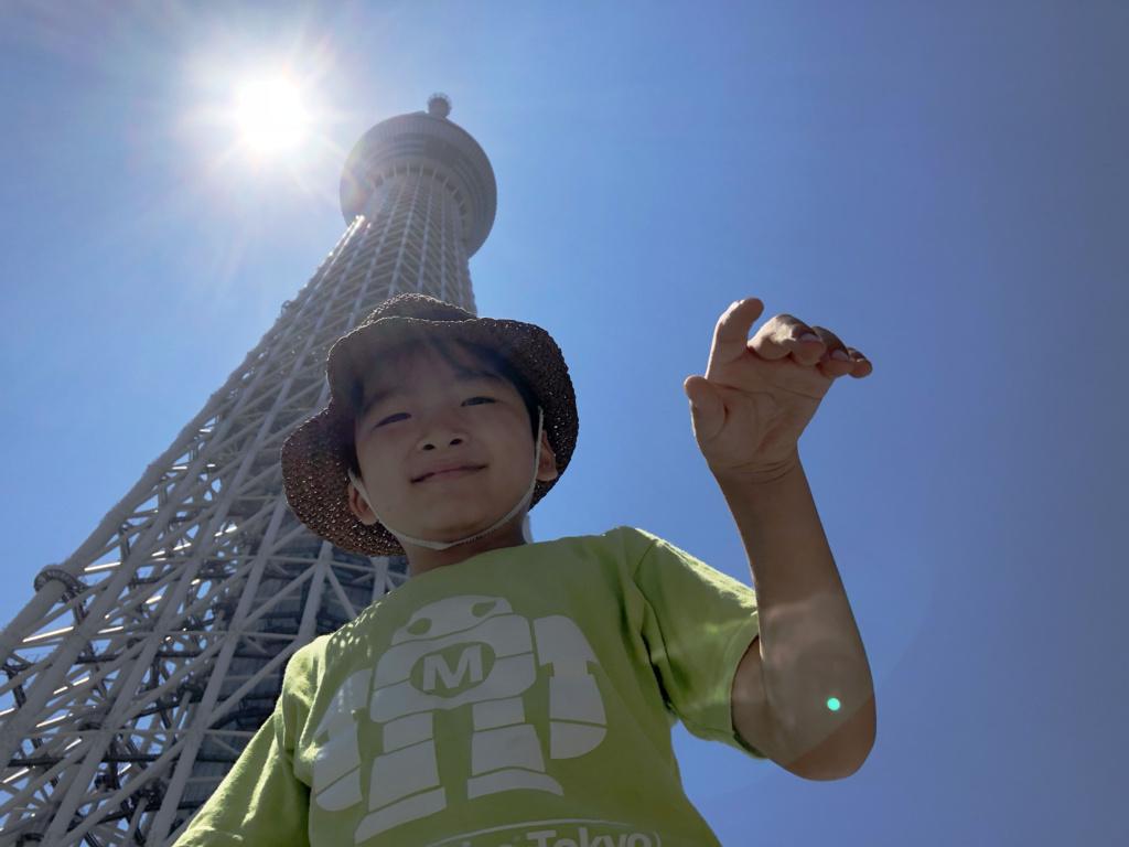 f:id:toguo:20180619103934j:plain