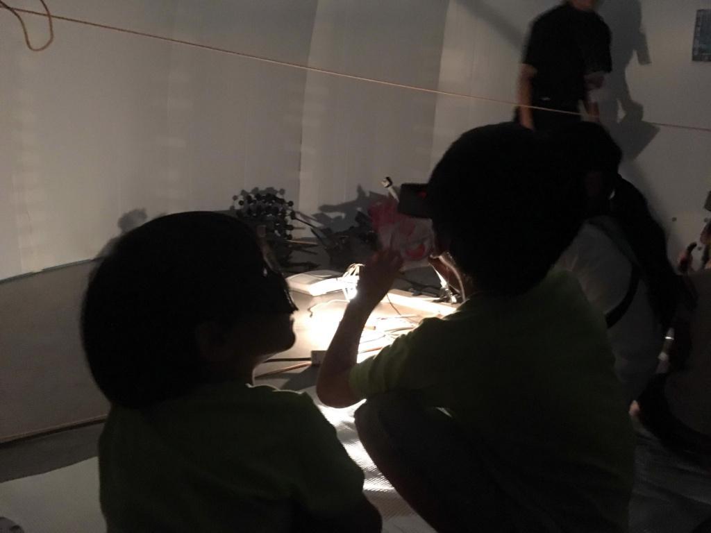 f:id:toguo:20180818141841j:plain