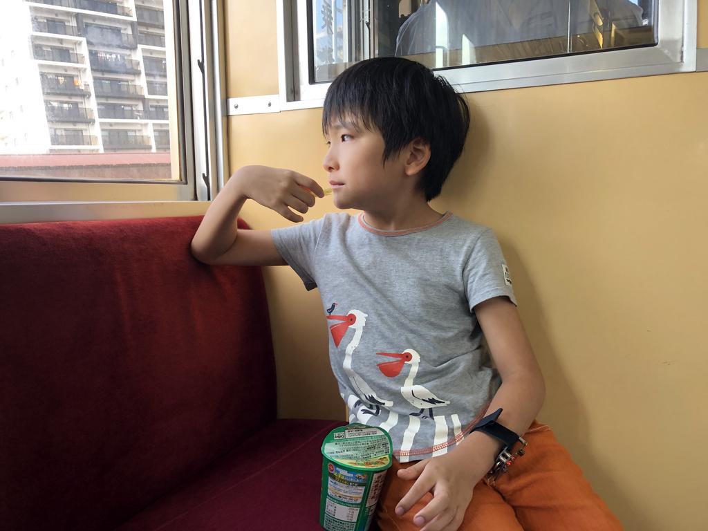 f:id:toguo:20180910132438j:plain