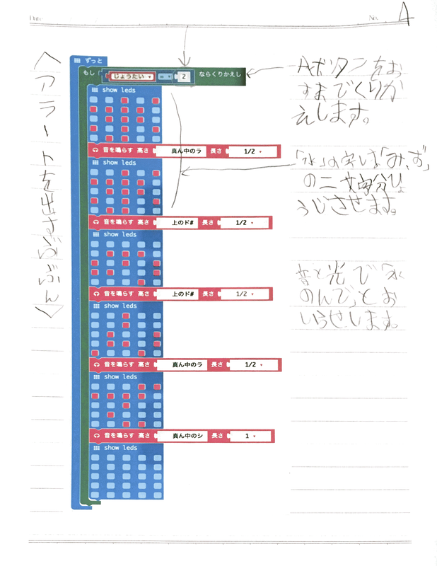 f:id:toguo:20180910135709p:plain