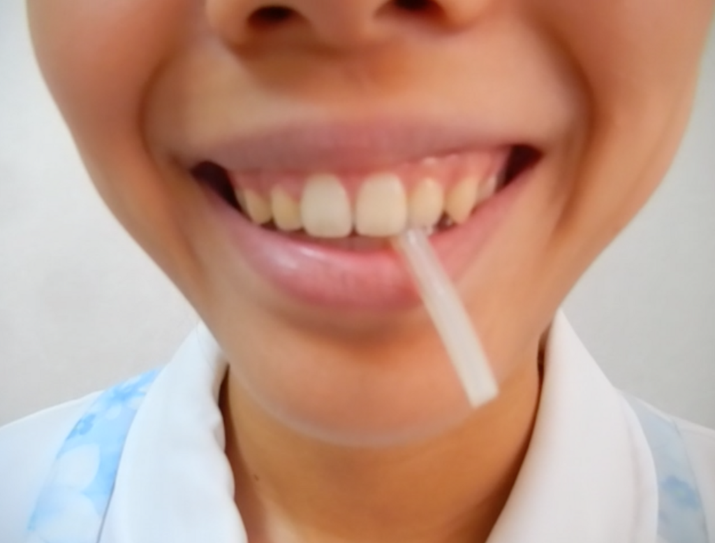 f:id:toguri-dental:20180330221708p:plain