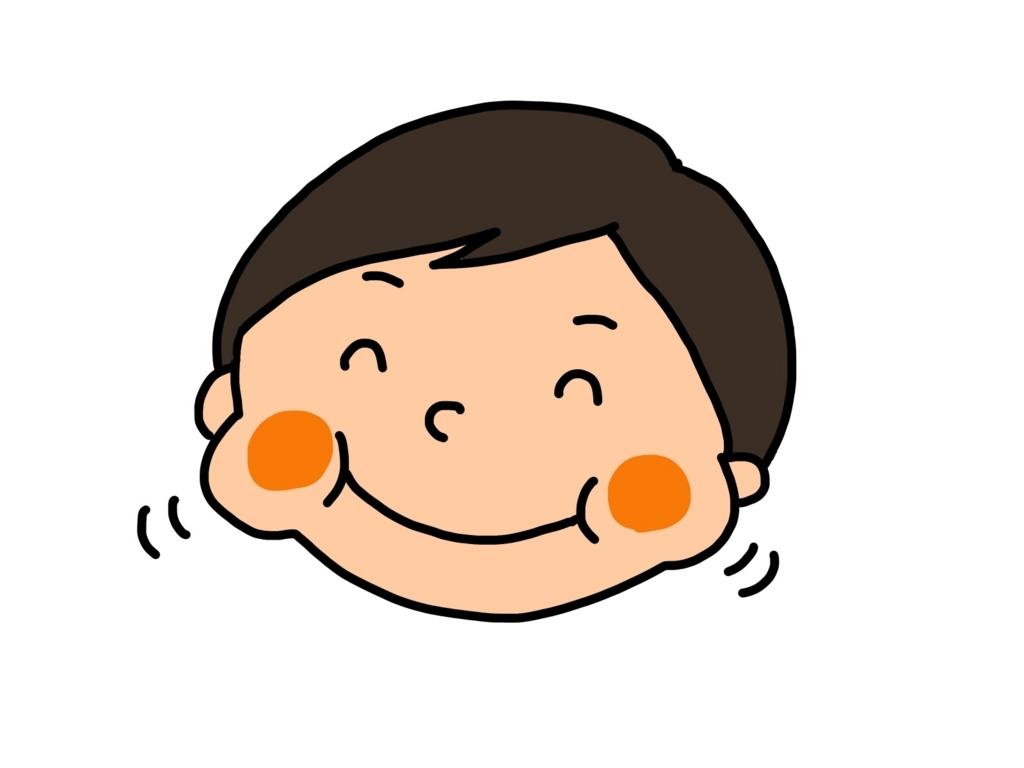 f:id:toguri-dental:20180712155817j:plain