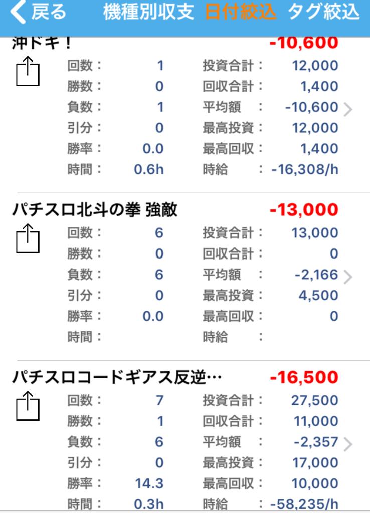 f:id:toguro0001:20171031205423j:plain