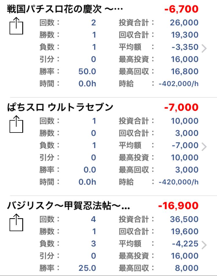 f:id:toguro0001:20171201094449j:plain
