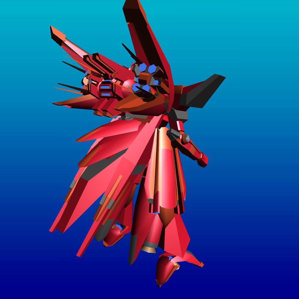 f:id:toh-ga:20100801154725j:image:w100