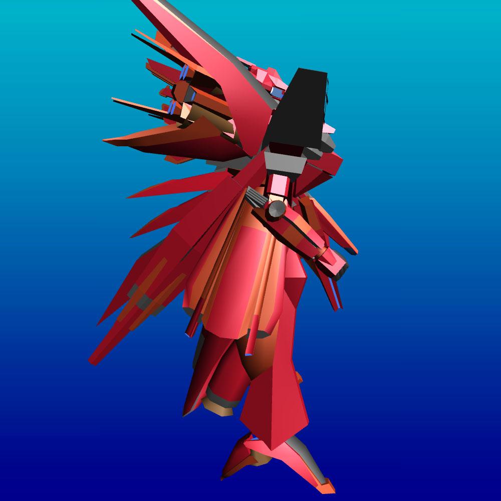 f:id:toh-ga:20100801154728j:image:w100