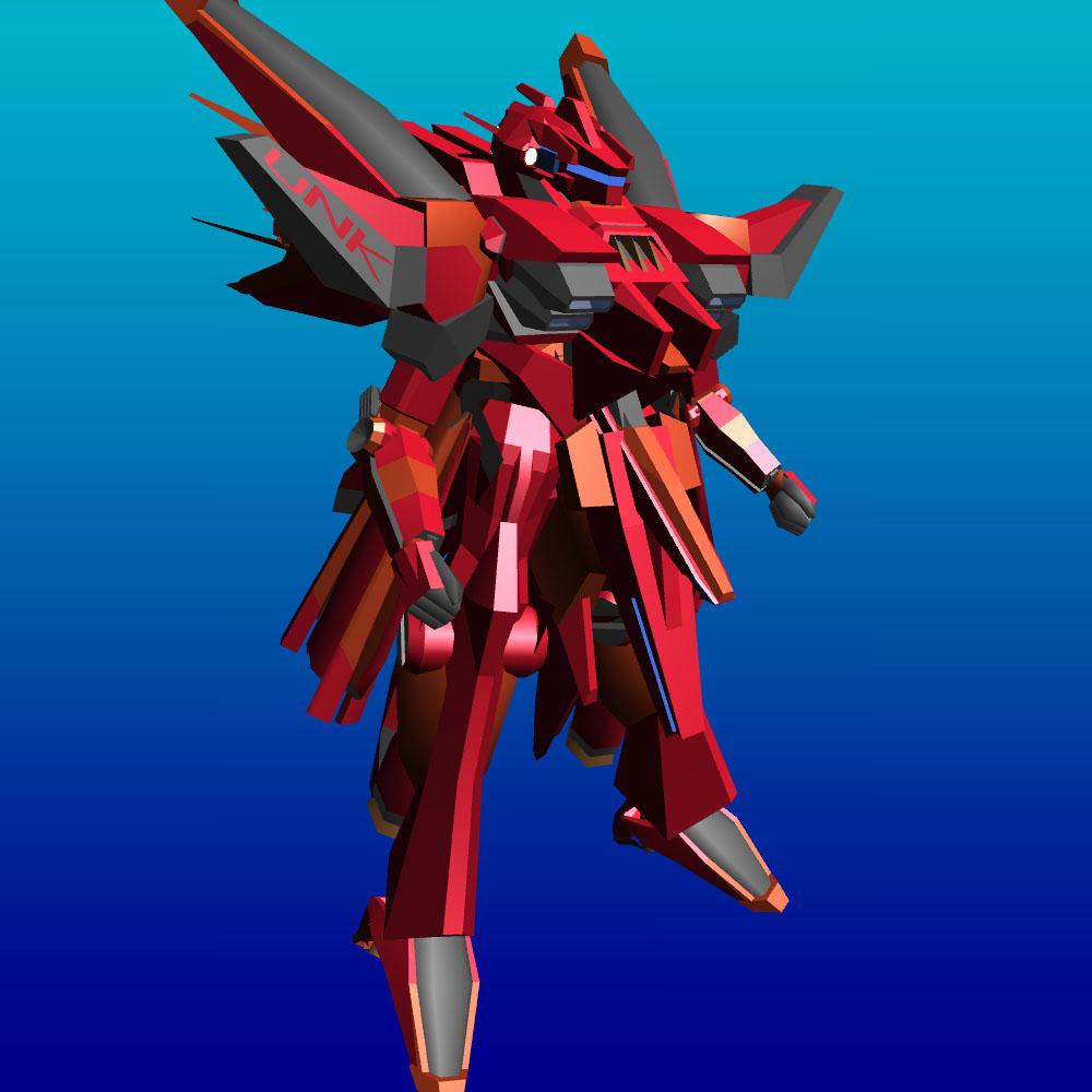 f:id:toh-ga:20100801154730j:image:w100