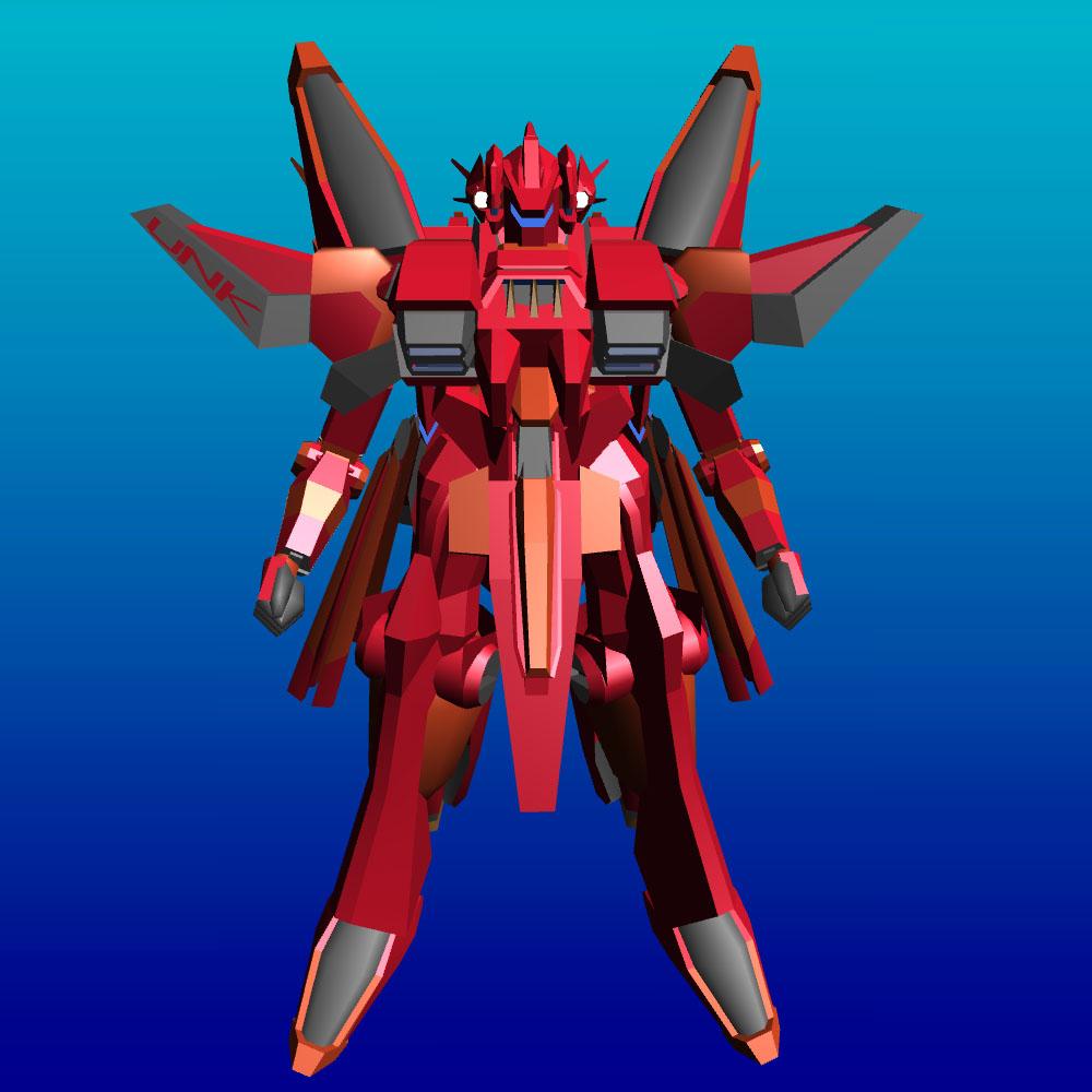 f:id:toh-ga:20100801154731j:image:w100