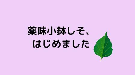 f:id:tohan_hiyoko:20200903153235p:plain