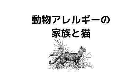 f:id:tohan_hiyoko:20201105142717p:plain