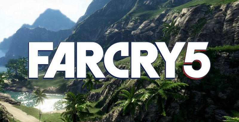 cpy crack far cry 5 download