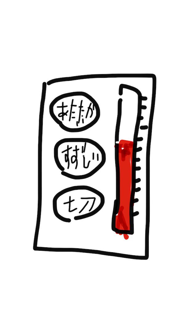 f:id:tohima:20160806104803p:image