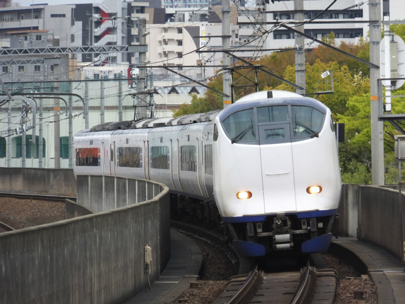 f:id:tohimoto:20140505002732j:image:w500