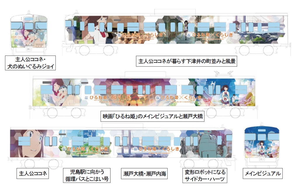 f:id:tohimoto:20170210232142p:plain
