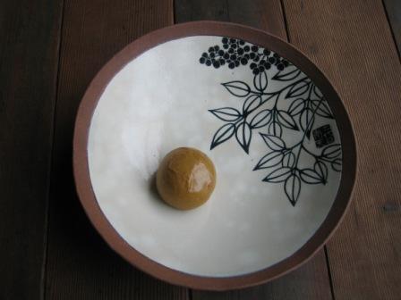 f:id:tohka-dayori:20121008151706j:image