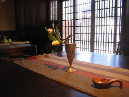 f:id:tohka-dayori:20131130121049j:image