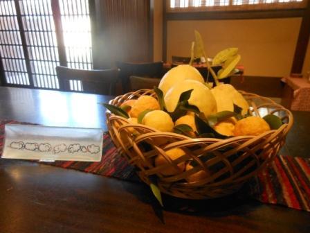 f:id:tohka-dayori:20141218144312j:image