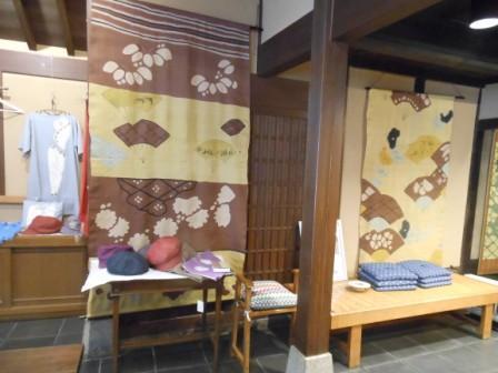 f:id:tohka-dayori:20160408082304j:image