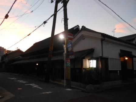 f:id:tohka-dayori:20170806190904j:image