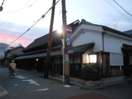 f:id:tohka-dayori:20170901183425j:image