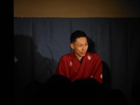 f:id:tohka-dayori:20171022143103j:image