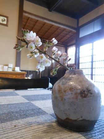 f:id:tohka-dayori:20180310091054j:image