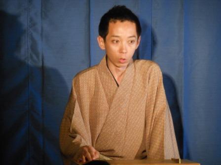 f:id:tohka-dayori:20180422140540j:image