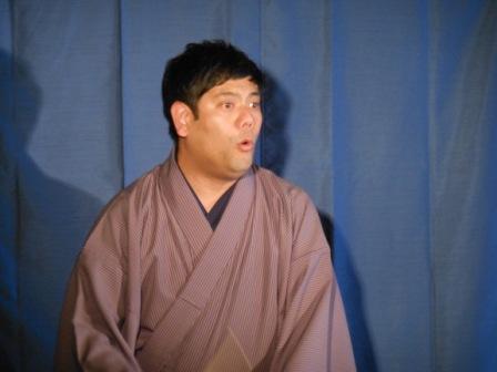 f:id:tohka-dayori:20180422142901j:image