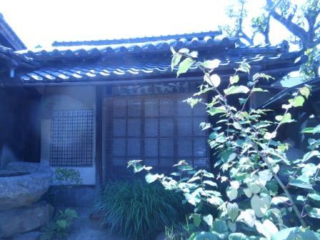 f:id:tohka-dayori:20180429141903j:image