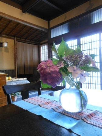 f:id:tohka-dayori:20180608101221j:image