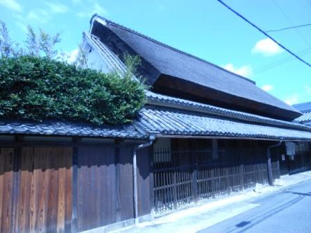 f:id:tohka-dayori:20180916125506j:image