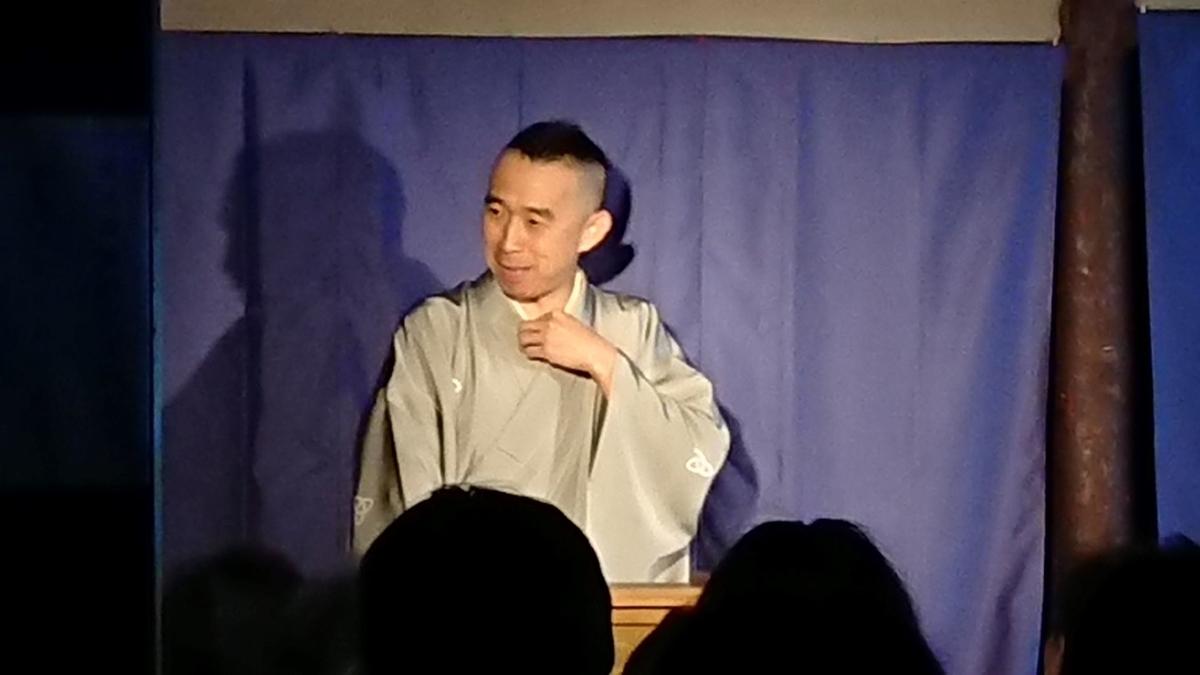 f:id:tohka-dayori:20190427114524j:plain