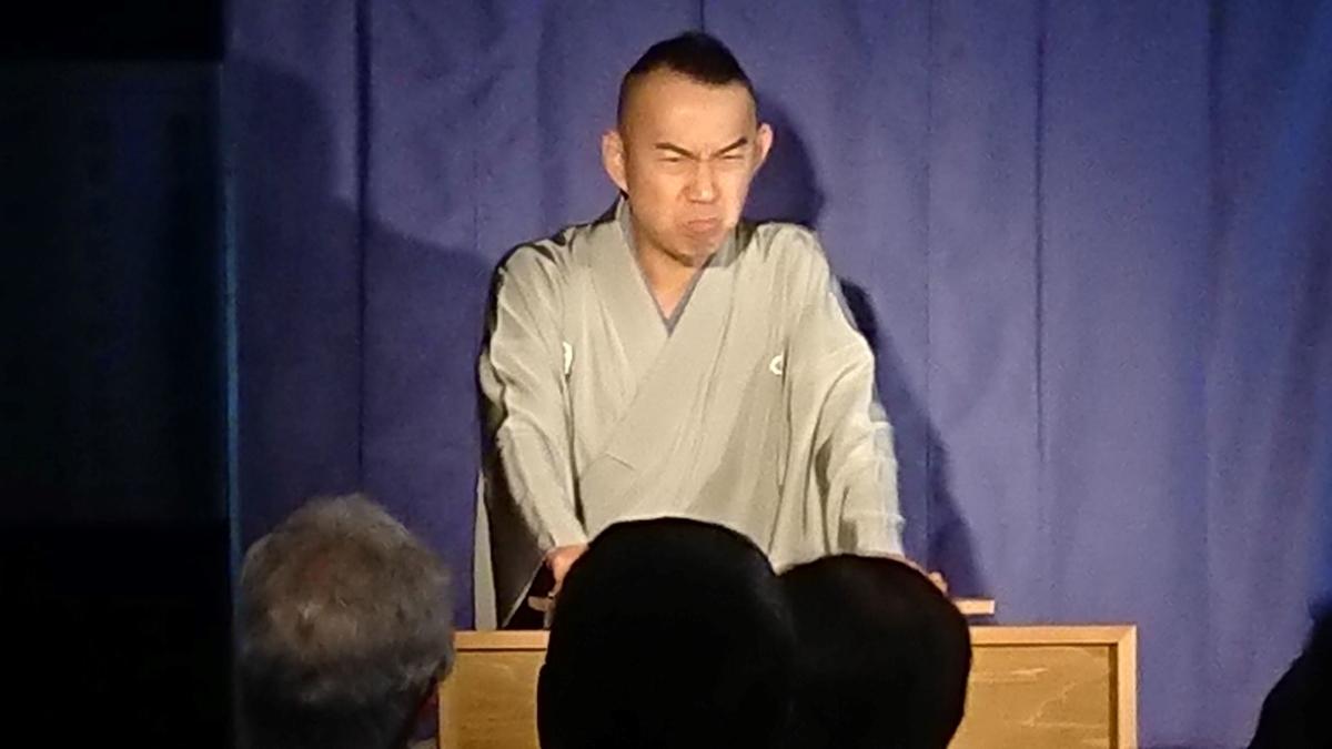 f:id:tohka-dayori:20191026115552j:plain