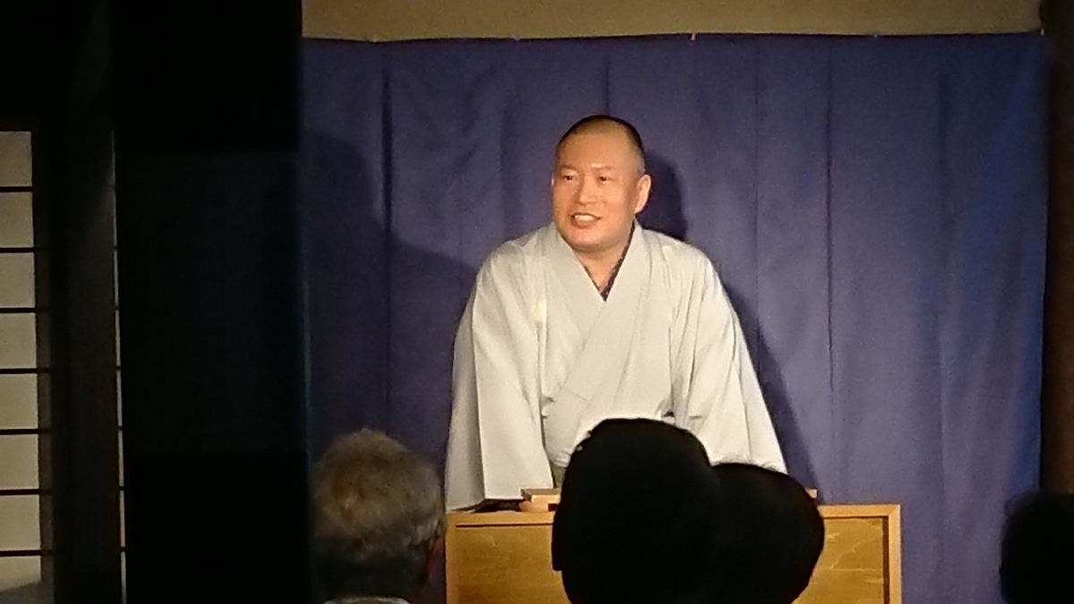 f:id:tohka-dayori:20191129220030j:plain