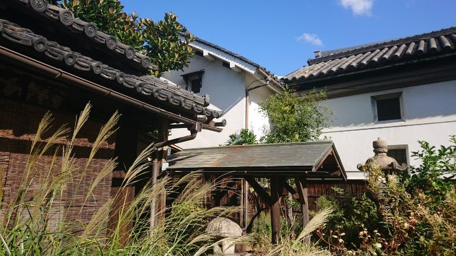 f:id:tohka-dayori:20201002112703j:plain