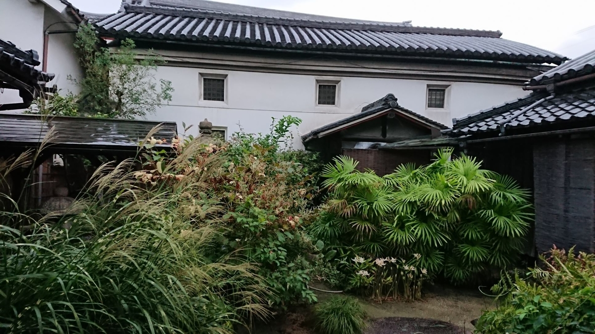 f:id:tohka-dayori:20210917221403j:plain