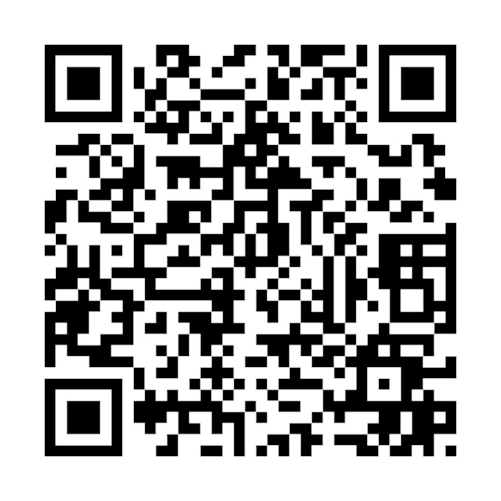 f:id:tohokamiehitame123:20190105221348p:image