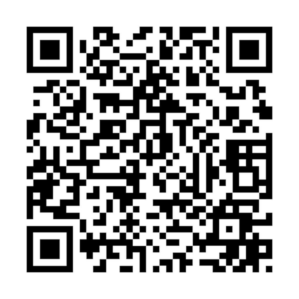 f:id:tohokamiehitame123:20190116103433p:image