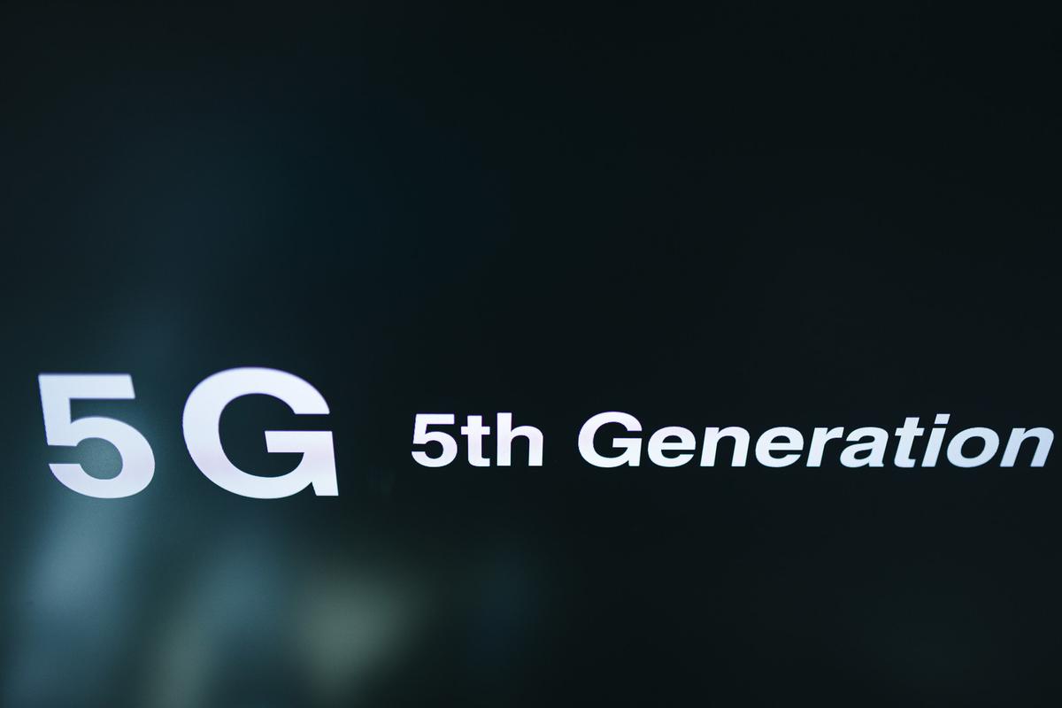 5g メリット デメリット