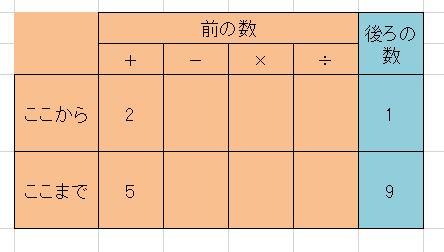 f:id:tohruyoshino:20200423150850j:plain