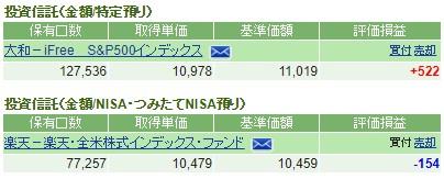 f:id:tohuzarashi:20180313115613j:plain
